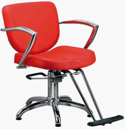 Barber Chair Modello 090