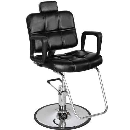 Barber Chair Modello 092