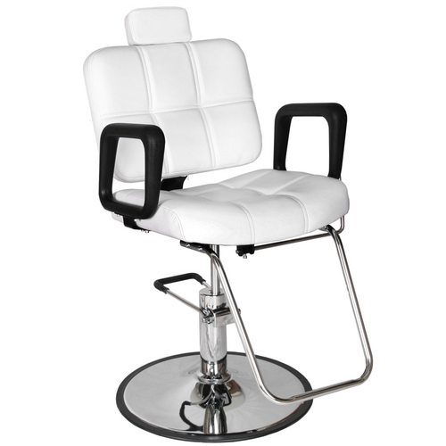 Barber Chair Modello 093