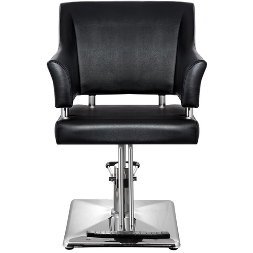 Barber Chair Modello 094