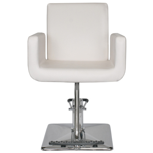 Barber Chair Modello 095