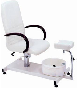 pedicure chair 100