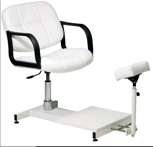 pedicure chair 102