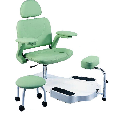 pedicure chair104