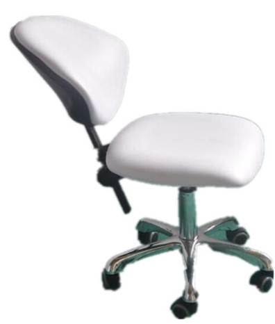 Adjustable Barber Stool Chair 1511