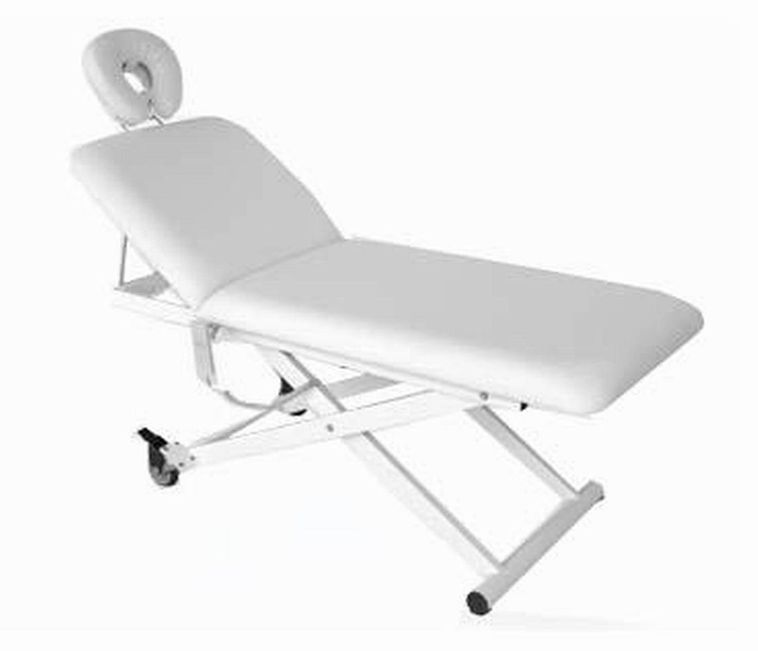 Massaggi letto elettrico 2012b
