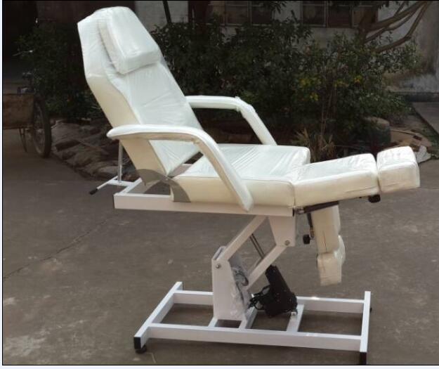 Electric Pedicure Chair 2018B(1P)