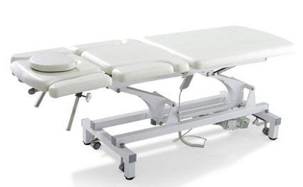 Medical bed559