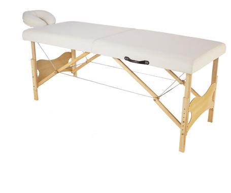 protable massage bed 2032