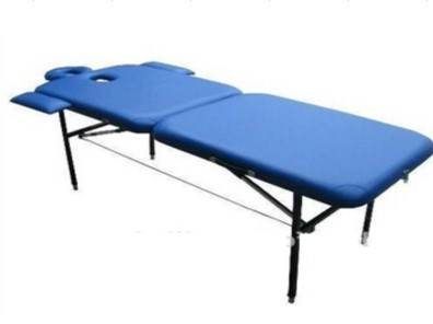 portable massage bed2099