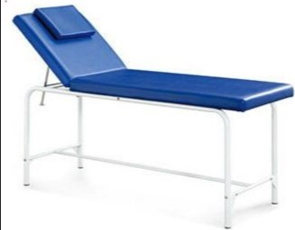 general massage bed 2200