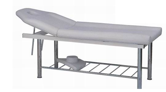 general massage bed 2202