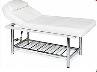 general massage bed 2202B