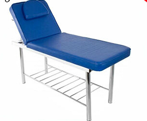 general massage bed 2207