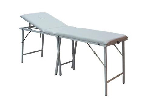 protable massage bed 2209