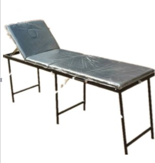 protable massage bed 2209h