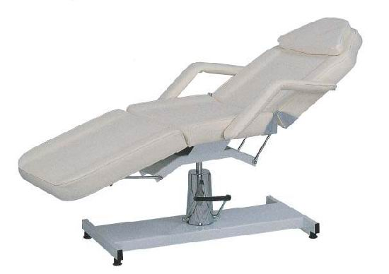 hydraulic facial bed 2213