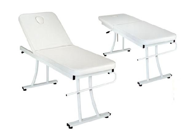 general massage bed 2217