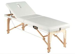 protable massage bed 2218