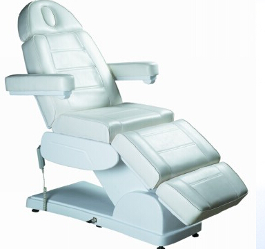 Electric Facial bed 2340(3p)