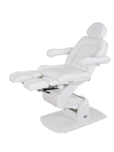 Electric Pedicure Chair 2418(3p)
