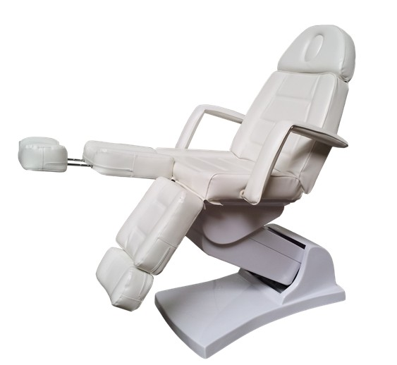 Electric Pedicure Chair 2431(3p)