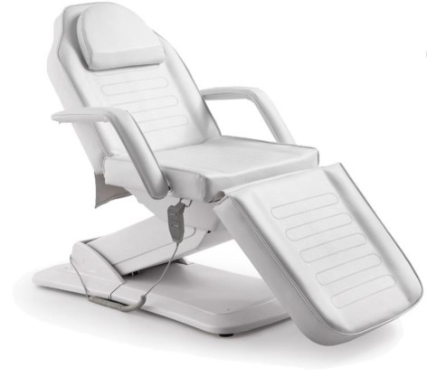 Electric Facial bed 2456(3p)