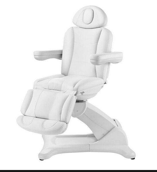 Electric Pedicure Chair 2478b(3p)