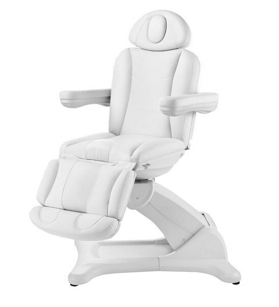 Electric Facial Chair 2478B(3P)