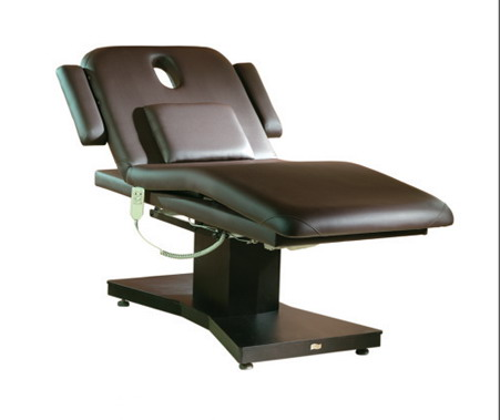 Electric Massage Bed 2490