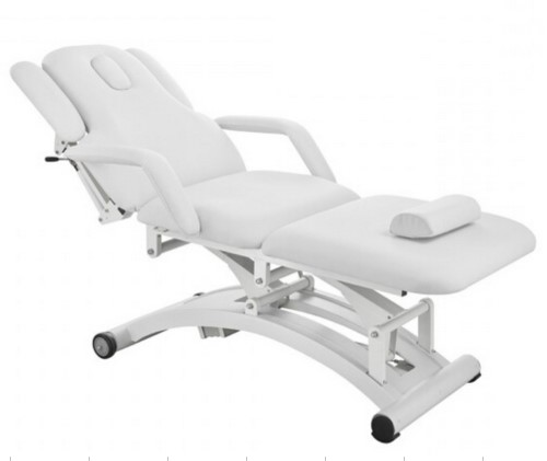 Electric Massage Bed 2555