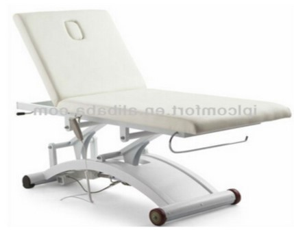 Electric Massage Bed 2556