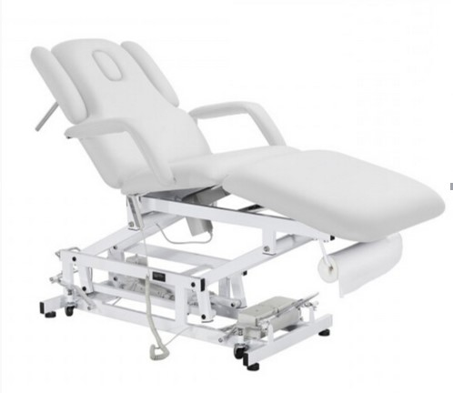 Electric Massage Bed 2557