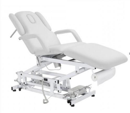 Massaggio letto elettrico 2557