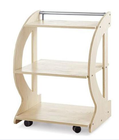 Strumento Trolley Modello 780