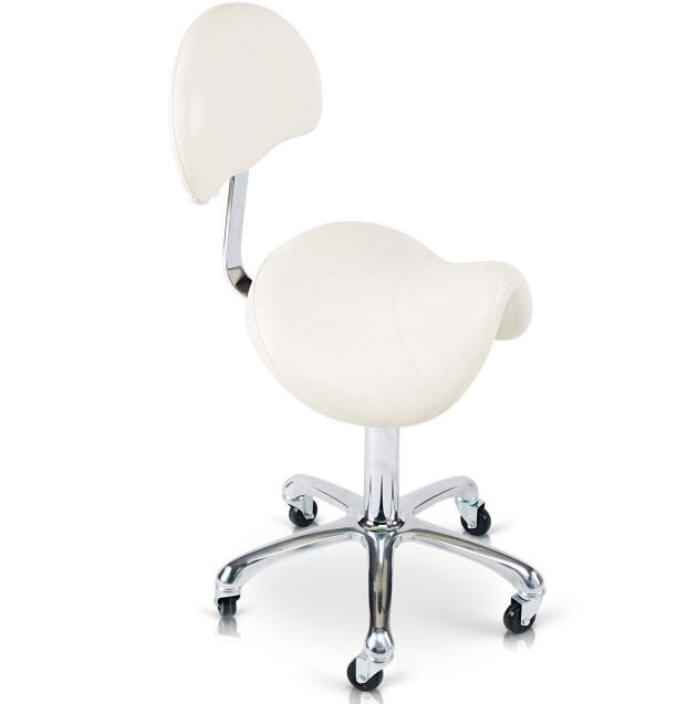 Adjustable Barber Stool Chair 1411