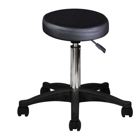 Adjustable Barber Stool Chair 1007B