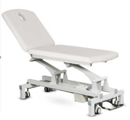 Electric Facial Bed 2021D