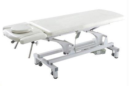 Medical bed558