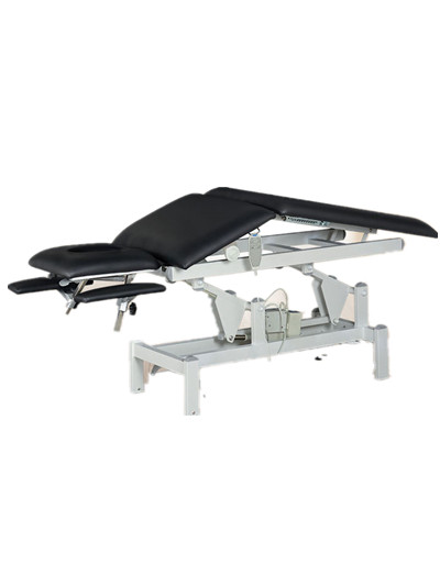 Electric Massage Bed 2021B