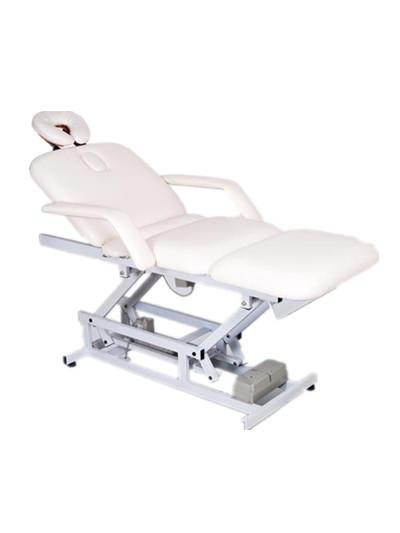Massaggio letto elettrico 2110