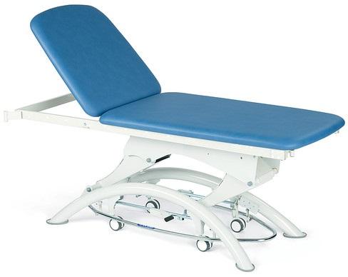 Medical bed554