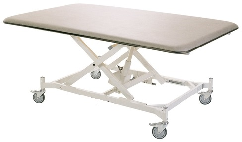 Medical bed555