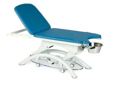 Medical bed556