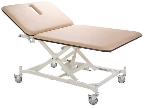 Medical bed557