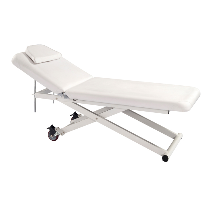 Electric Massage Bed CC11101