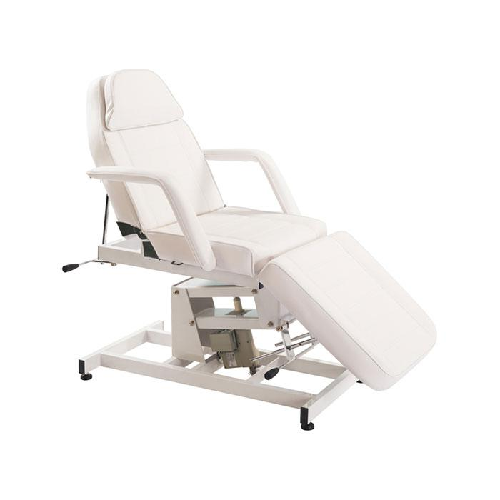 Electric Facial Bed  CC11103
