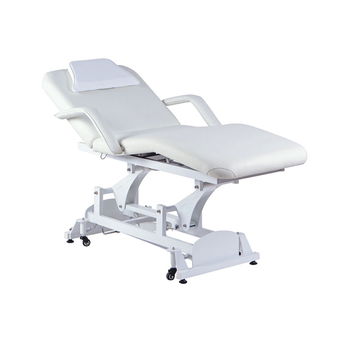 Electric Massage Bed  CC11201A