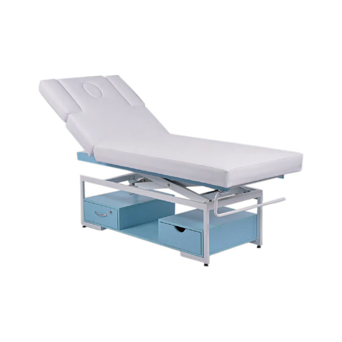 Electric Massage Bed  CC11214