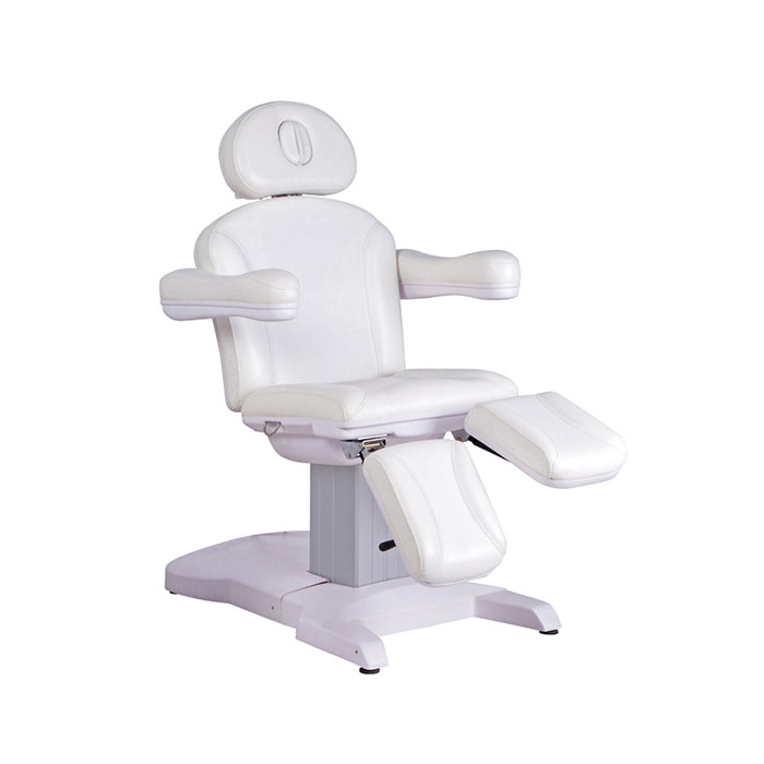 Electric Pedicure Chair  CC11308